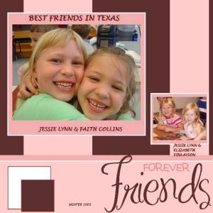jess-friends