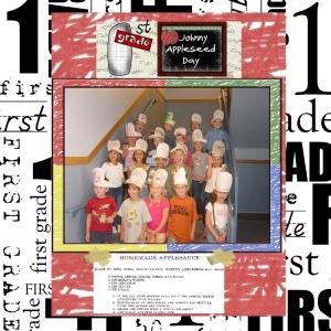 1st-grade-01