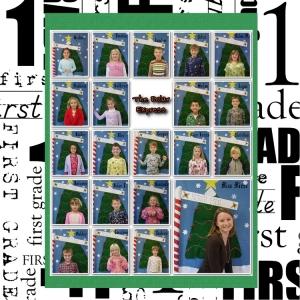 1st-grade-04