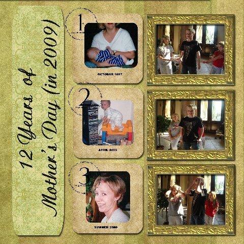 mothersday2009-01