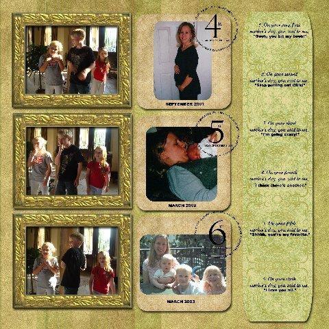 mothersday2009-02