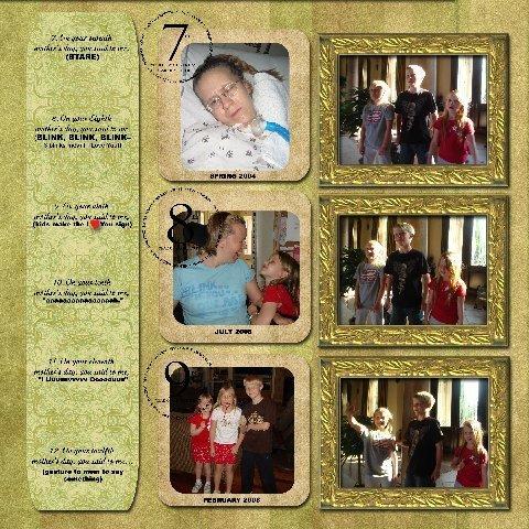 mothersday2009-03