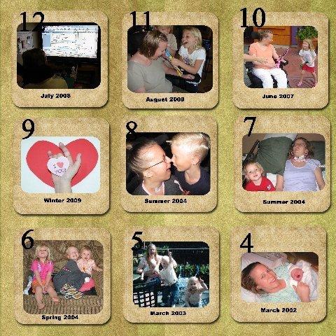 mothersday2009-05