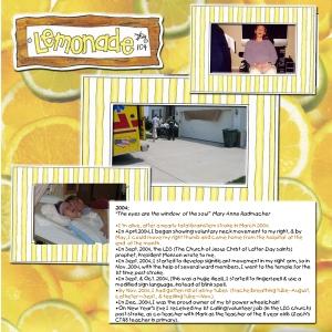 lemonade-2004-web