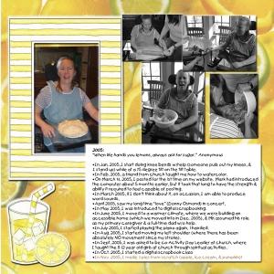 lemonade-2005-web