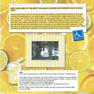 lemonade-2006-web