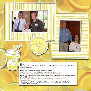 lemonade-2007-web