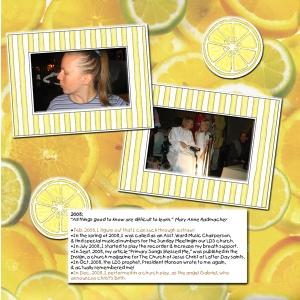 lemonade-2008-web
