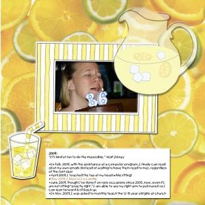 lemonade-2009-web