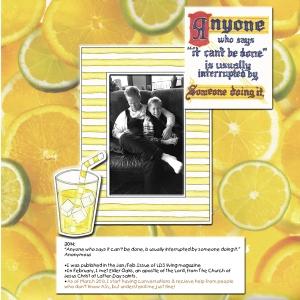 lemonade-2014-web